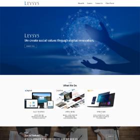portfolio-leysys