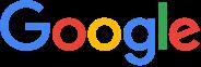 google-ads_logo_v2
