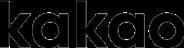 kakao-business_logo_v2